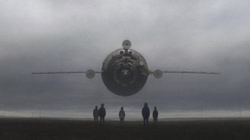 asni_spaceshuttle06