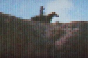 cgi-1973-westworld2