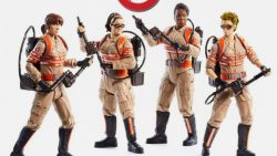 ghostbusters-toy-sales