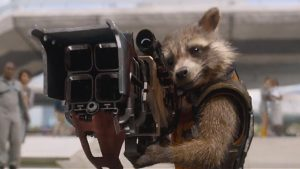 Guardians-of-the-galaxy-rocket-raccoon-what-did-we-learn-from-the-guardians-of-the-galaxy-preview