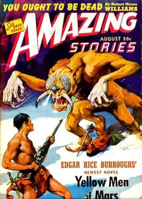 amazing_stories_194108