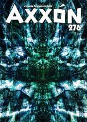 axxon276