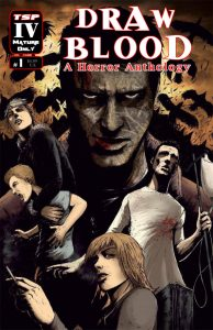 draw-blood-a-horror-anthology-cover