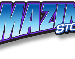 AMAZING STORIES TV SHOW IS IN PRODUCTION