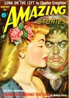 amazing_stories_195301