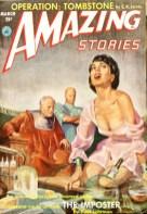 amazing_stories_195303