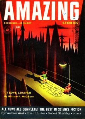 amazing_stories_195312-5401