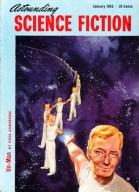astounding_science_fiction_195301