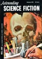 astounding_science_fiction_195302