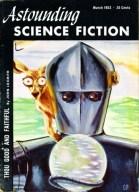 astounding_science_fiction_195303