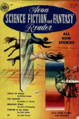 avon_science_fiction_and_fantasy_reader_195304