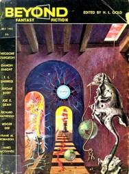 beyond_fantasy_fiction_195307