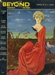 beyond_fantasy_fiction_195311