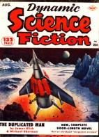 dynamic_science_fiction_195308