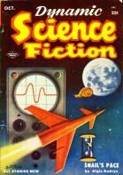 dynamic_science_fiction_195310