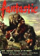 fantastic_195305-06