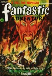 fantastic_adventures_195301