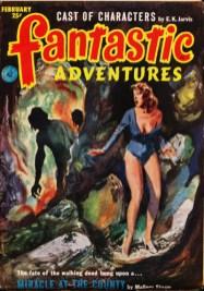 fantastic_adventures_195302