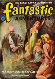 fantastic_adventures_195303