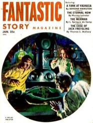 fantastic_story_195301