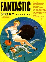 fantastic_story_195303