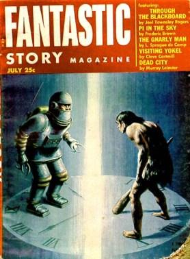 fantastic_story_195307