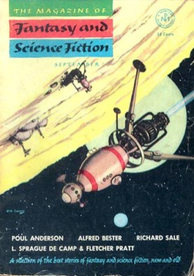 fantasy_and_science_fiction_195309