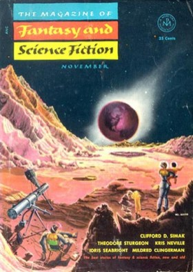 fantasy_and_science_fiction_195311