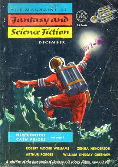 fantasy_and_science_fiction_195312