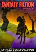 fantasy_fiction_195308