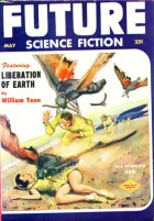 future_science_fiction_195305
