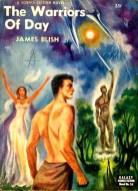 galaxy_science_fiction_novel_1953_n16