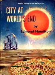 galaxy_science_fiction_novel_1953_n18