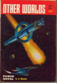 other_worlds_195305