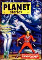 planet_stories_195301