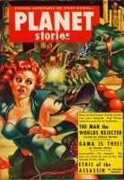 planet_stories_195307