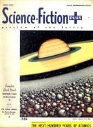 science_fiction_plus_195306