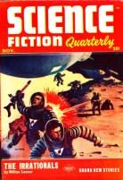 science_fiction_quarterly_195311