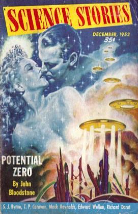 science_stories_195312