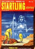 startling_stories_195302