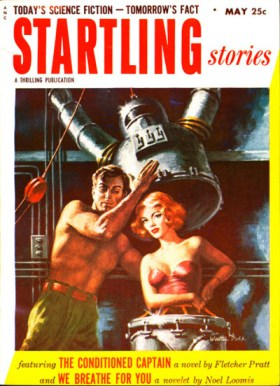 startling_stories_195305