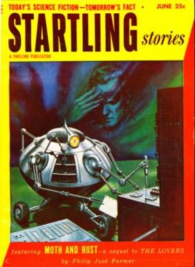 startling_stories_195306