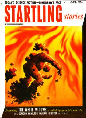 startling_stories_195310