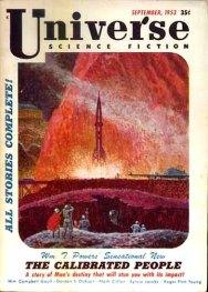 universe_science_fiction_195309
