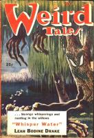 weird_tales_195305