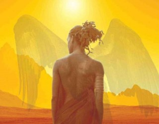 "Please Stop Talking About the ""Rise"" of African Science Fiction 