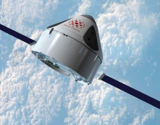 Startup Unveils Plan for Autonomous Bots to Build Products in Space