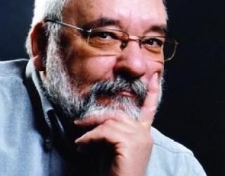 Nécrologie : Hugues Douriaux
