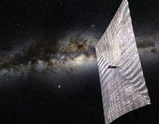 NASA wants to develop self-healing spacesuits, Venus landers and spider probes