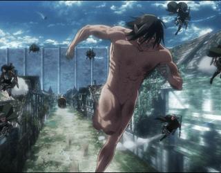 Anime roundup 5/16/2019: The Ladies Vanish